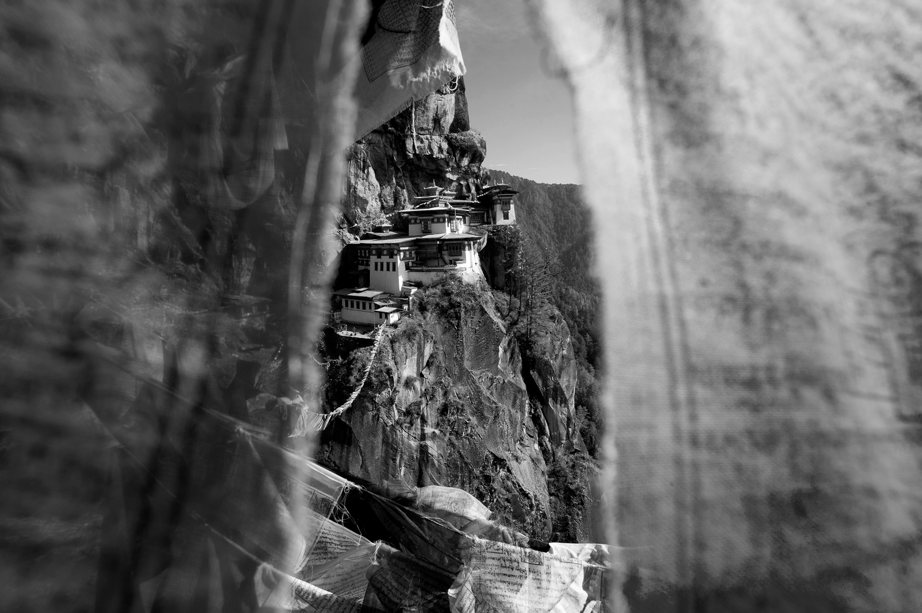 JoshuaBright_Bhutan_Bhutanese_Happiness_Tiger'sNest