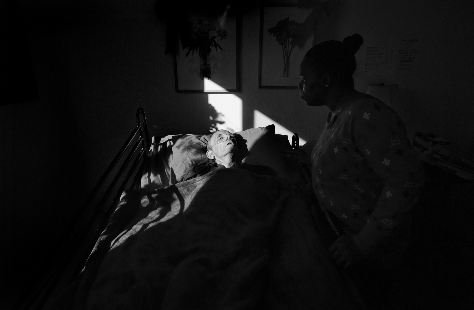 JoshuaBright_NewYorkTimes_GoodDeath_JohnHawkins_Death_Hospice