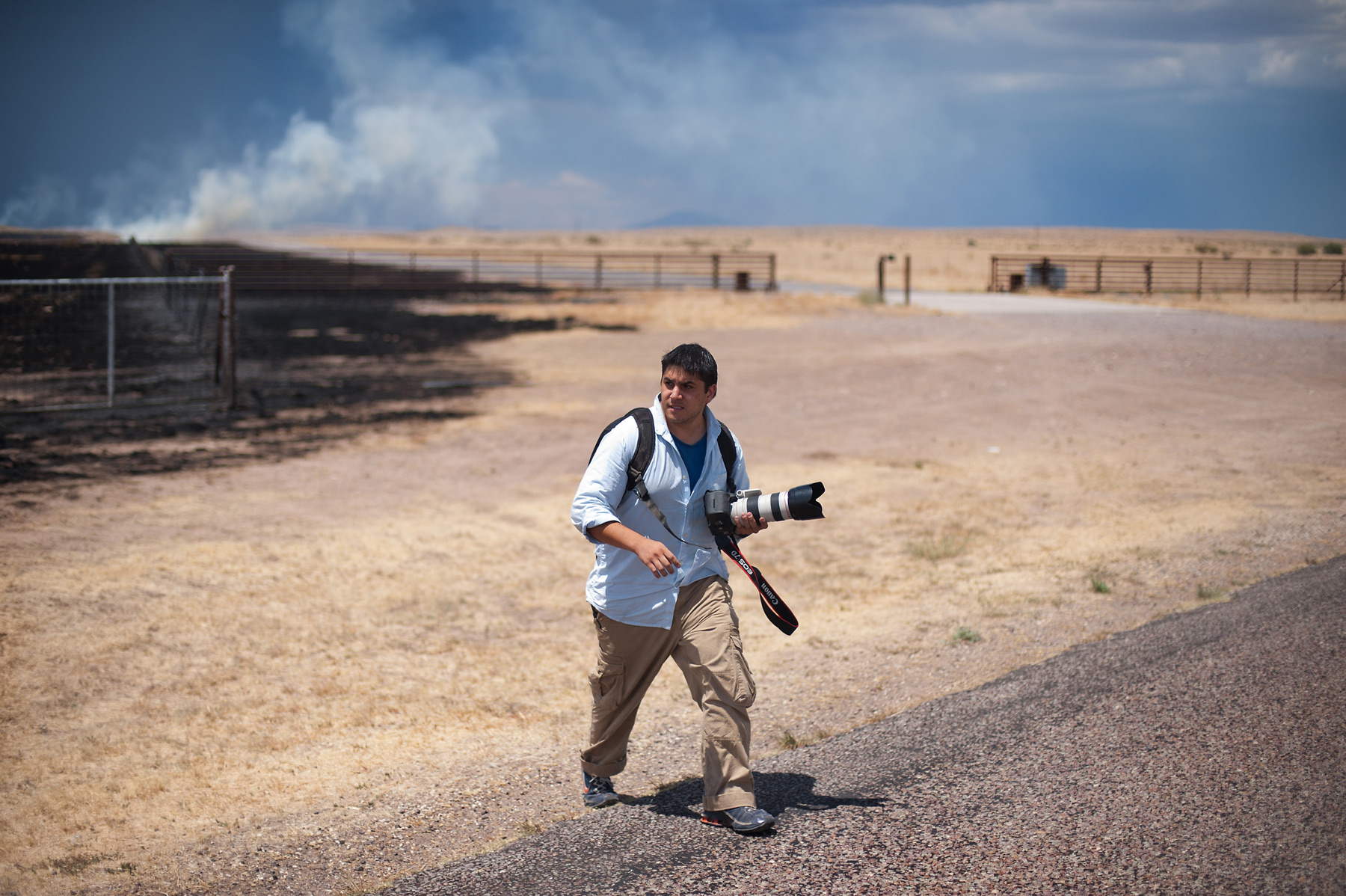 JoshuaBright_Town&Country_Deadline_WeeklyPaper_TheBigBendSentinel_Marfa_Texas_photojournalist_color
