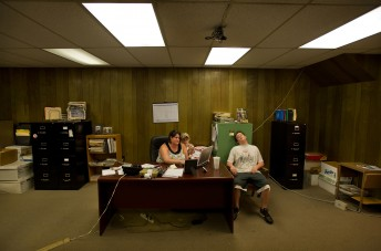 JoshuaBright_Town&Country_Deadline_WeeklyPaper_TheNeshobaDemocrat_Mississipi_office_color