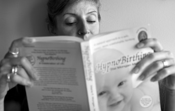 JoshuaBright_AliSmith_Pregnant_NewYork_reading_hypnobirthing